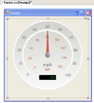 To Mph Calculator Top Result Mph To Minutes Per Mile Chart Elegant